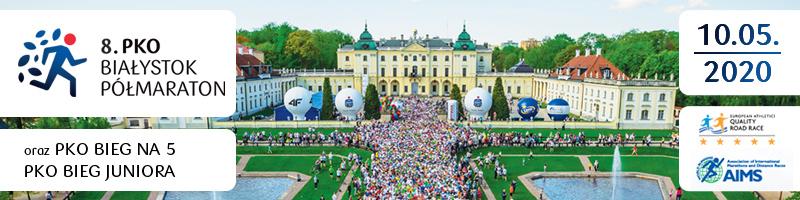 Nike Air Max 90 Czarno Zielone kazimierzdolny aktywnie.pl